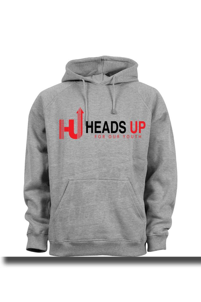 hufoy hood