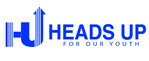 cropped-hu-logo-blue.png