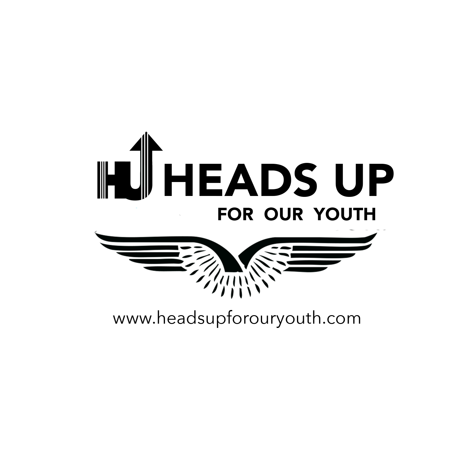 Heads Up for Our Youth