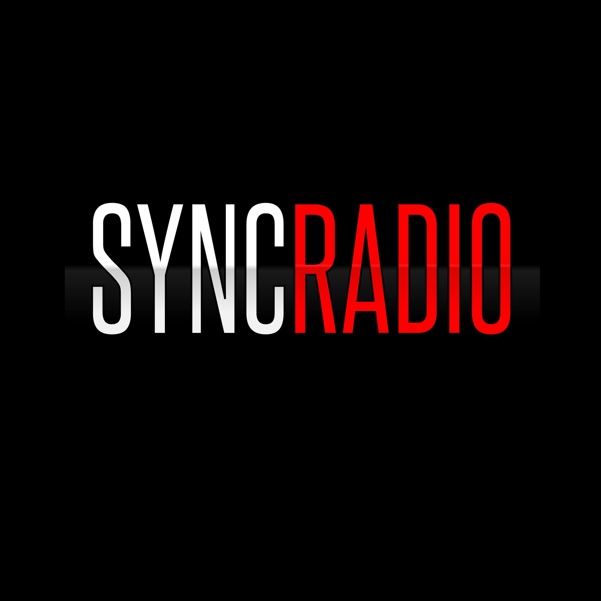 Sync Radio Mobile